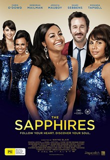 The_Sapphires_poster